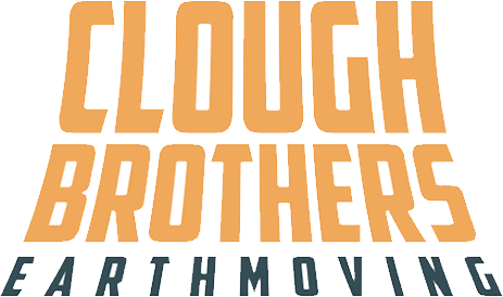 Clough Brothers Earthmoving